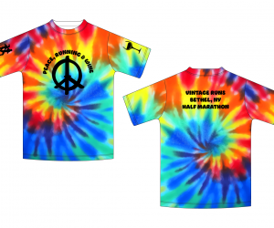 Peace-Run-Tie-Dye-Tees
